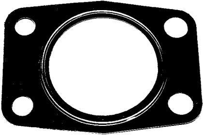 Прокладка турбіни ELRING 346.290.