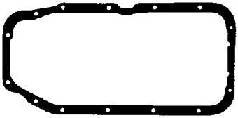 Прокладка, масляный поддон ELRING 349.135.