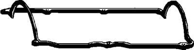 Прокладка клапанної кришки на Мазда Е Серія ELRING 523.615.