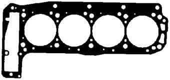 Прокладка ГБЦ на Мерседес Г Клас  ELRING 764.720.