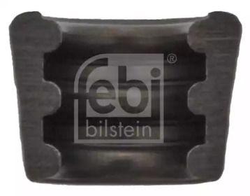Сухарь клапана на SEAT LEON FEBI 01014.