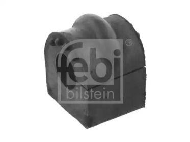 FEBI BILSTEIN 01083