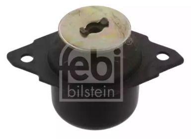 FEBI BILSTEIN 01107