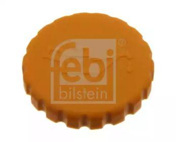Кришка маслозаливної горловини FEBI 01213.