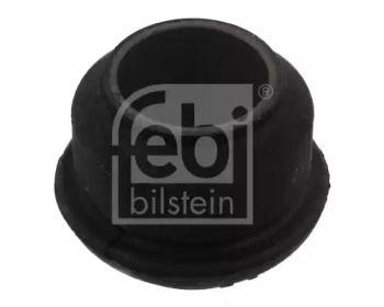 FEBI BILSTEIN 01503