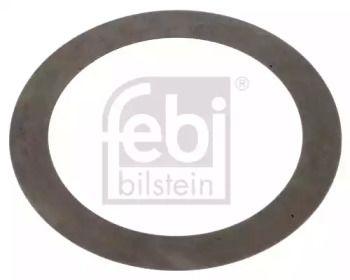 FEBI BILSTEIN 01738