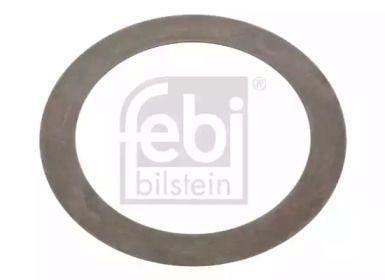 FEBI BILSTEIN 01740