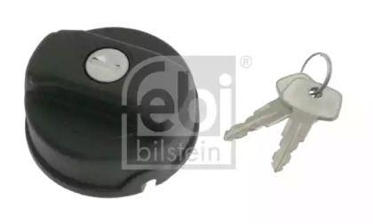 Крышка бензобака на Сеат Толедо FEBI 02211.