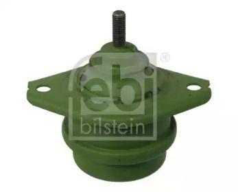 FEBI BILSTEIN 02222