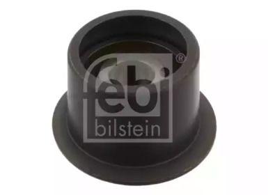 FEBI BILSTEIN 02561