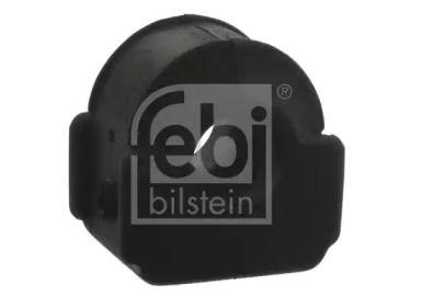 Втулка переднего стабилизатора на Фольксваген Джетта 'FEBI 02766'.