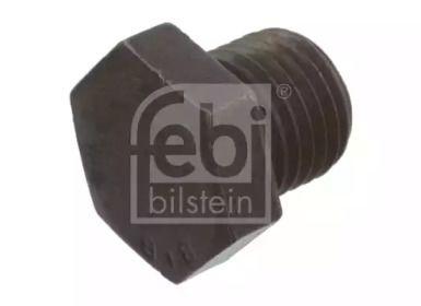 FEBI BILSTEIN 03160
