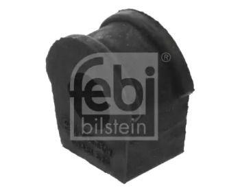 Втулка переднього стабілізатора FEBI 03461.