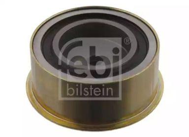 FEBI BILSTEIN 03879