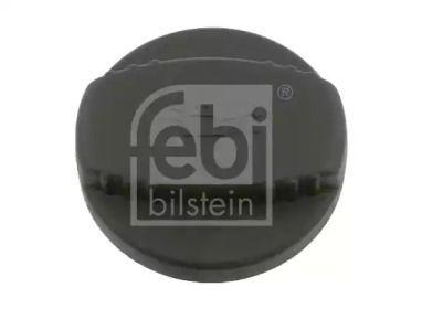 FEBI BILSTEIN 03912