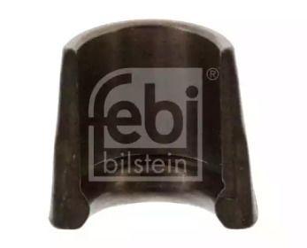 Сухар клапана FEBI 05106.
