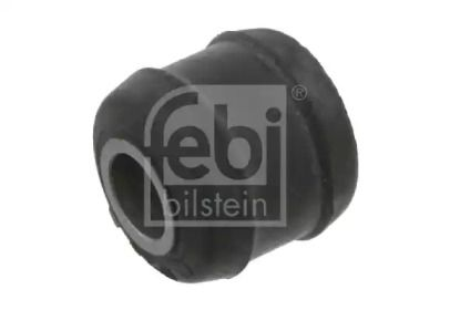 Втулка стабілізатора FEBI 05657.