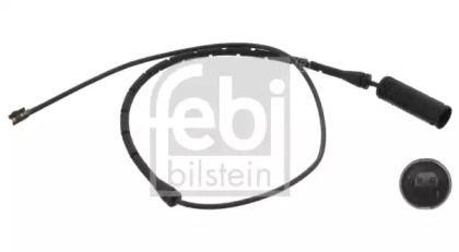 FEBI BILSTEIN 06860