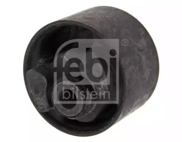 Подушка двигателя на VOLKSWAGEN JETTA 'FEBI 06879'.