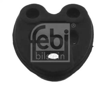 FEBI BILSTEIN 07365