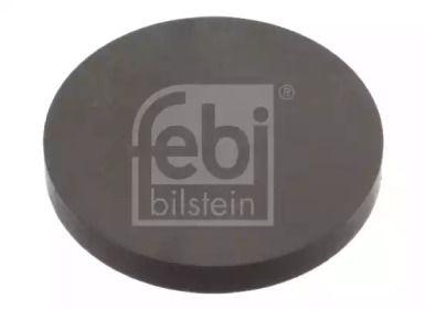 Регулировочная шайба клапанов на Фольксваген Джетта 'FEBI 07554'.
