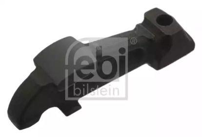 Коромисло клапана на Мерседес Г Клас  FEBI 07917.