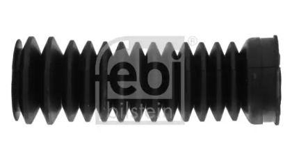 Пыльник рулевой рейки на Фольксваген Пассат 'FEBI 08029'.