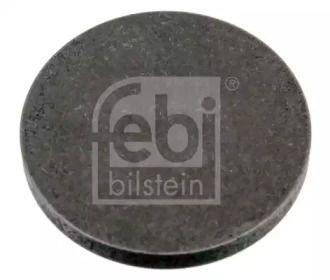 Регулировочная шайба клапанов на Фольксваген Пассат 'FEBI 08292'.
