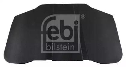 FEBI BILSTEIN 08903