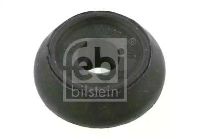 Стойка стабилизатора на Фольксваген Гольф FEBI 09095.