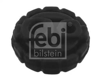FEBI BILSTEIN 09199