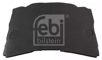 FEBI BILSTEIN 09506