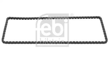 Ланцюг ГРМ на MAZDA MPV FEBI 100071.