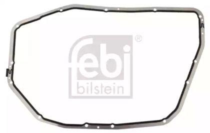 FEBI BILSTEIN 100265