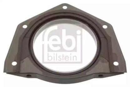 FEBI BILSTEIN 100284