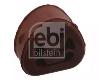 FEBI BILSTEIN 10040