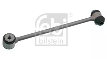 Задня права стійка стабілізатора на Мерседес W213 FEBI 101029.