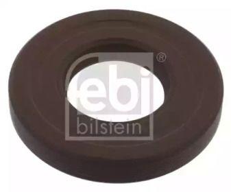 FEBI BILSTEIN 10539