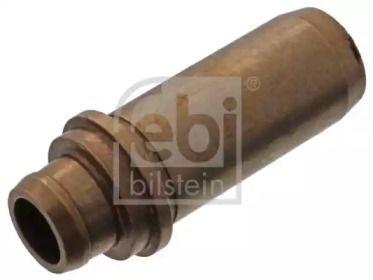 Направляющая клапана на Фольксваген Пассат FEBI 10667.