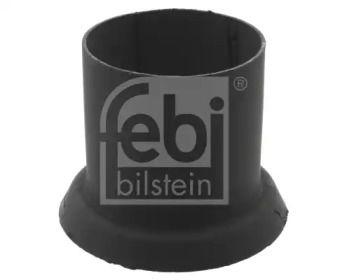 FEBI BILSTEIN 10822