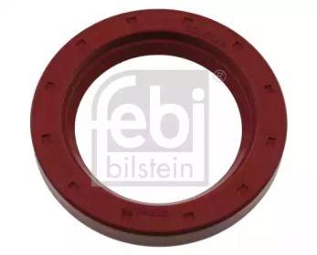 FEBI BILSTEIN 11807