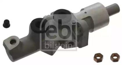 Головний гальмівний циліндр FEBI 12272.