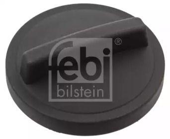 FEBI BILSTEIN 12277