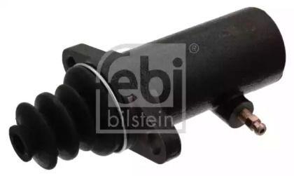 FEBI BILSTEIN 12335