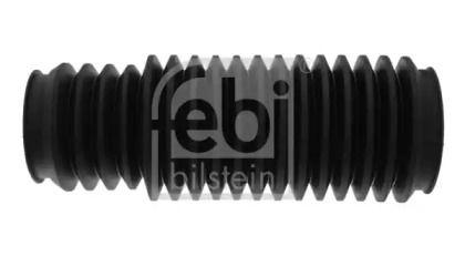 FEBI 12646