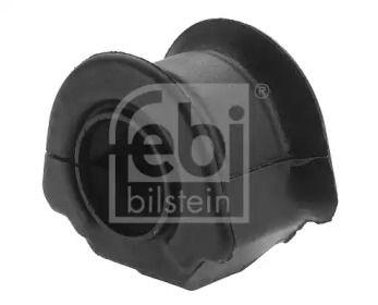 Втулка переднього стабілізатора FEBI 14527.