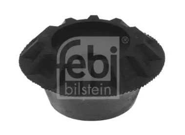 Опора заднего амортизатора на Фольксваген Джетта 'FEBI 14956'.