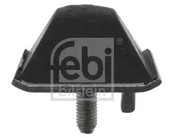 Правая подушка двигателя 'FEBI 17877'.