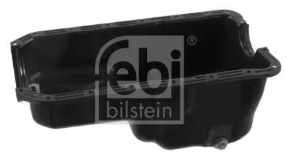 FEBI BILSTEIN 18499