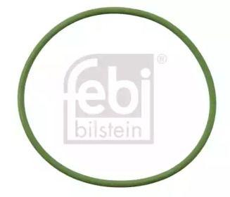 FEBI BILSTEIN 21880